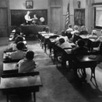 Flexibles Klassenzimmer: Modernes Schulmobiliar